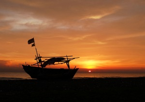 DSC_1398s-Good_Morning_Indonesia