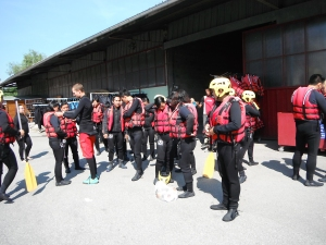 rafting_DSCF0337