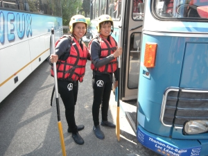 rafting_DSCF0347