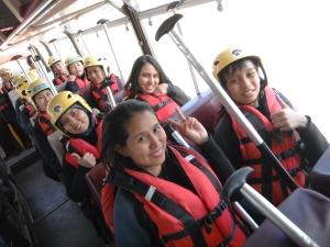 rafting_DSCF0354