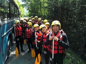 rafting_DSCF0356