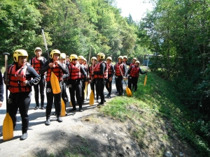 rafting_DSCF0358