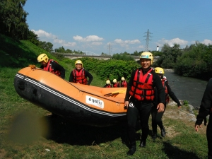 rafting_DSCF0415