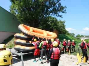 rafting_DSCF0426