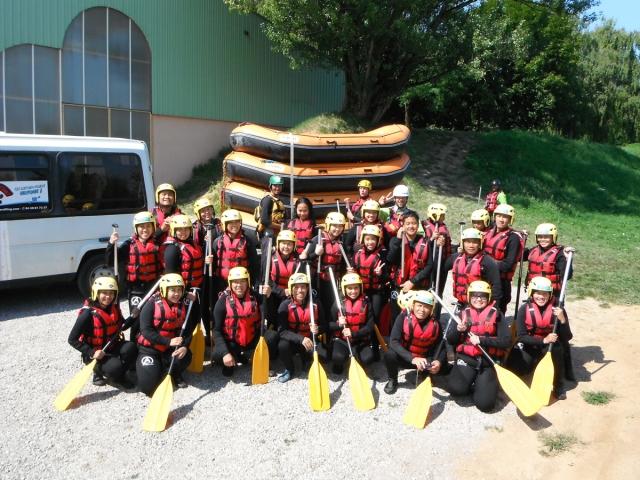 rafting_DSCF0427