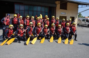 rafting_DSC8276
