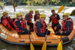 rafting_DSC8277
