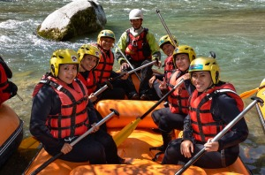 rafting_DSC8279