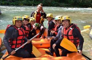 rafting_DSC8281