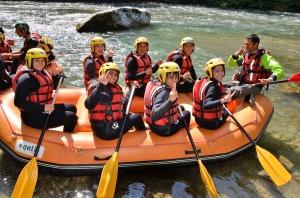 rafting_DSC8283