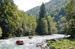 rafting_DSC8286
