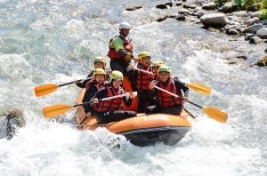 rafting_DSC8289