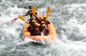 rafting_DSC8300