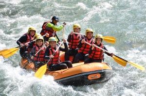 rafting_DSC8305