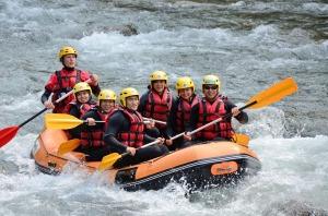 rafting_DSC8336