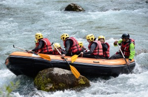 rafting_DSC8344