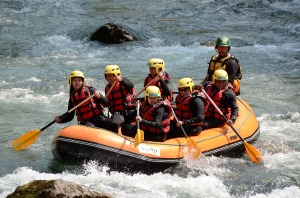 rafting_DSC8348
