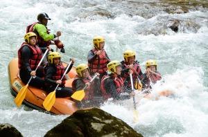 rafting_DSC8354