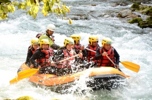 rafting_DSC8357