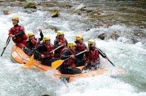 rafting_DSC8363