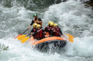 rafting_DSC8378