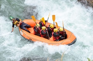 rafting_DSC8380