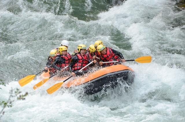 rafting_DSC8386