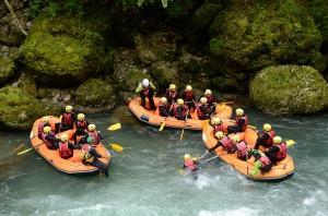 rafting_DSC8401