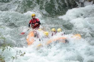 rafting_DSC8404