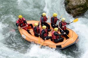 rafting_DSC8408