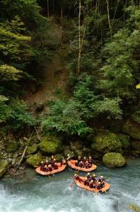 rafting_DSC8411