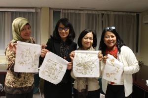 batik_IMG_8321