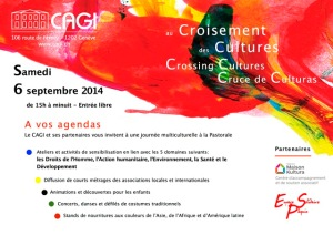 flyer croisements des cultures version site internet