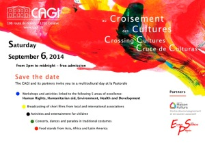 flyers croisements des cultures. EN version site internet